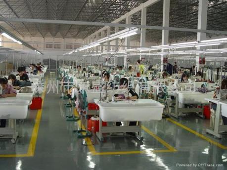 Shengzhou_Dongsheng_Necktie_Fashion_Co_Ltd