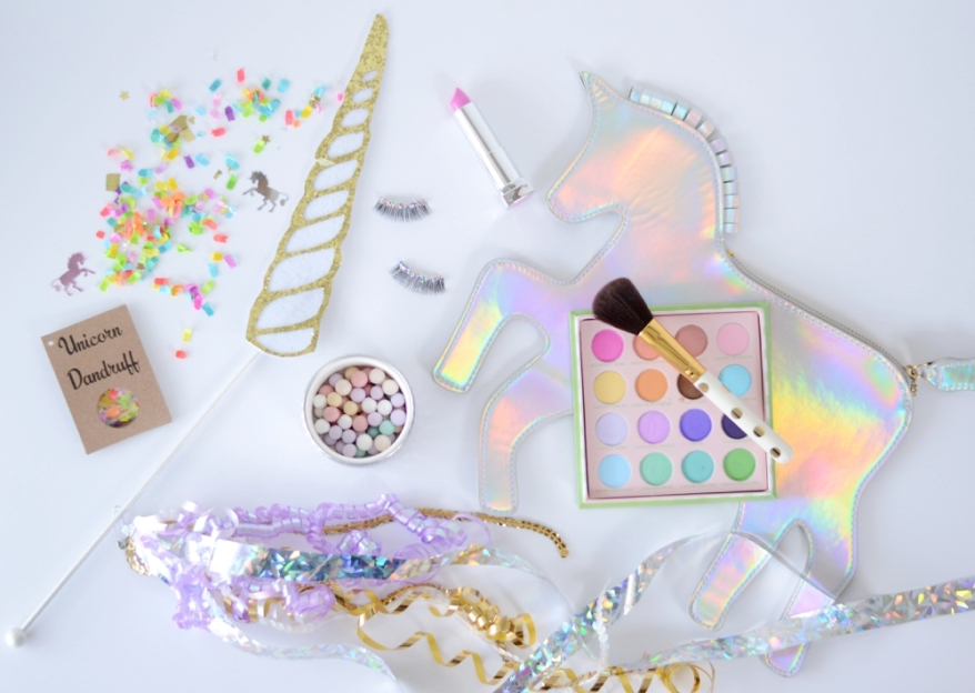 The-Confetti-Bar_Unicorn-Costume_0001.jpg