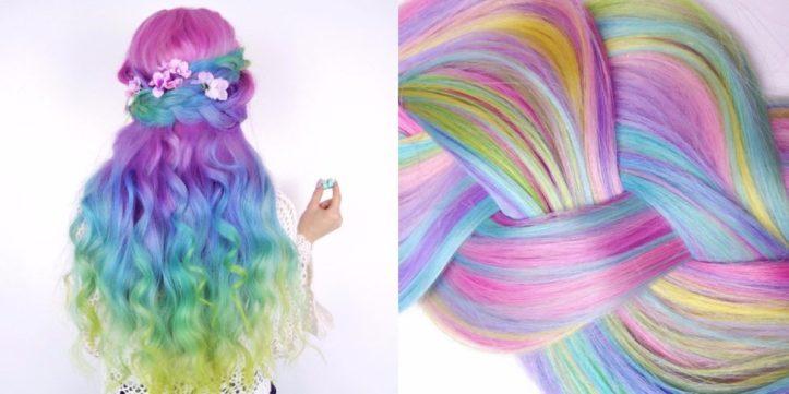 unicorn-hair-974x487.jpg