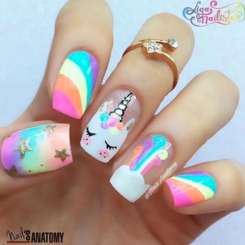 unicorn-nails.png