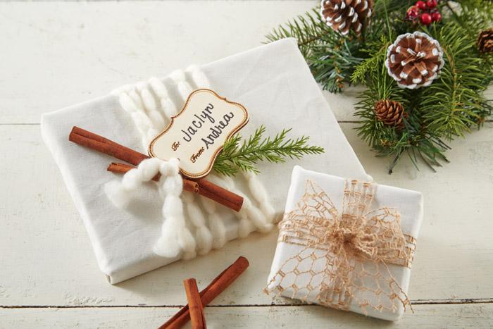 Gift-Wrap-Fabric.jpg