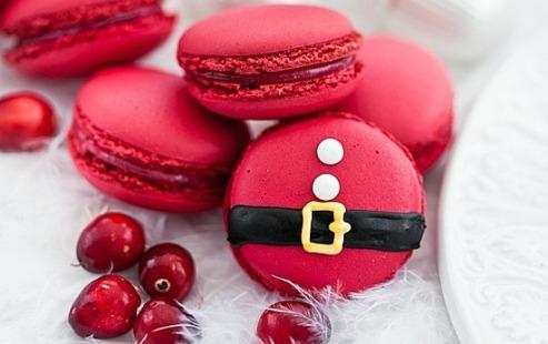 1449588214-christmas-cranberry-macarons-best-healthy-fruit-dessert-skinny-recipe-ideas.jpg