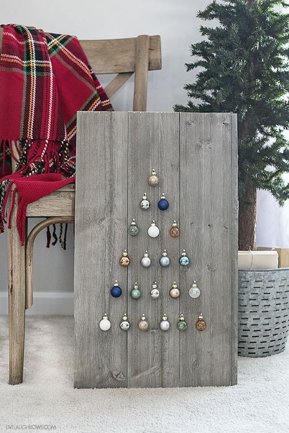 Christmas Decorating Trends for 2017