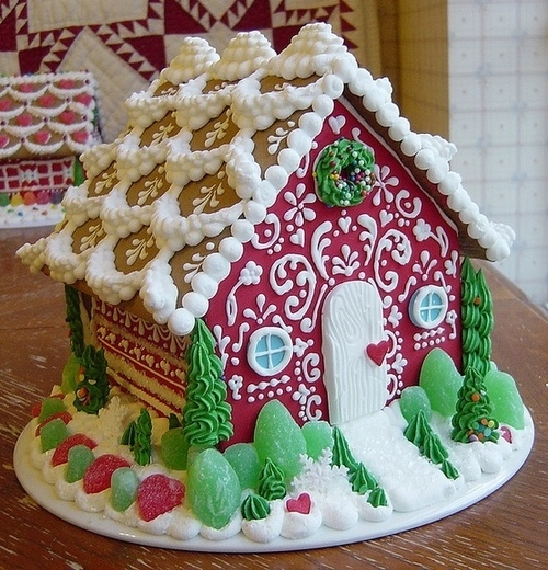 52854-Gingerbread-Home.jpg