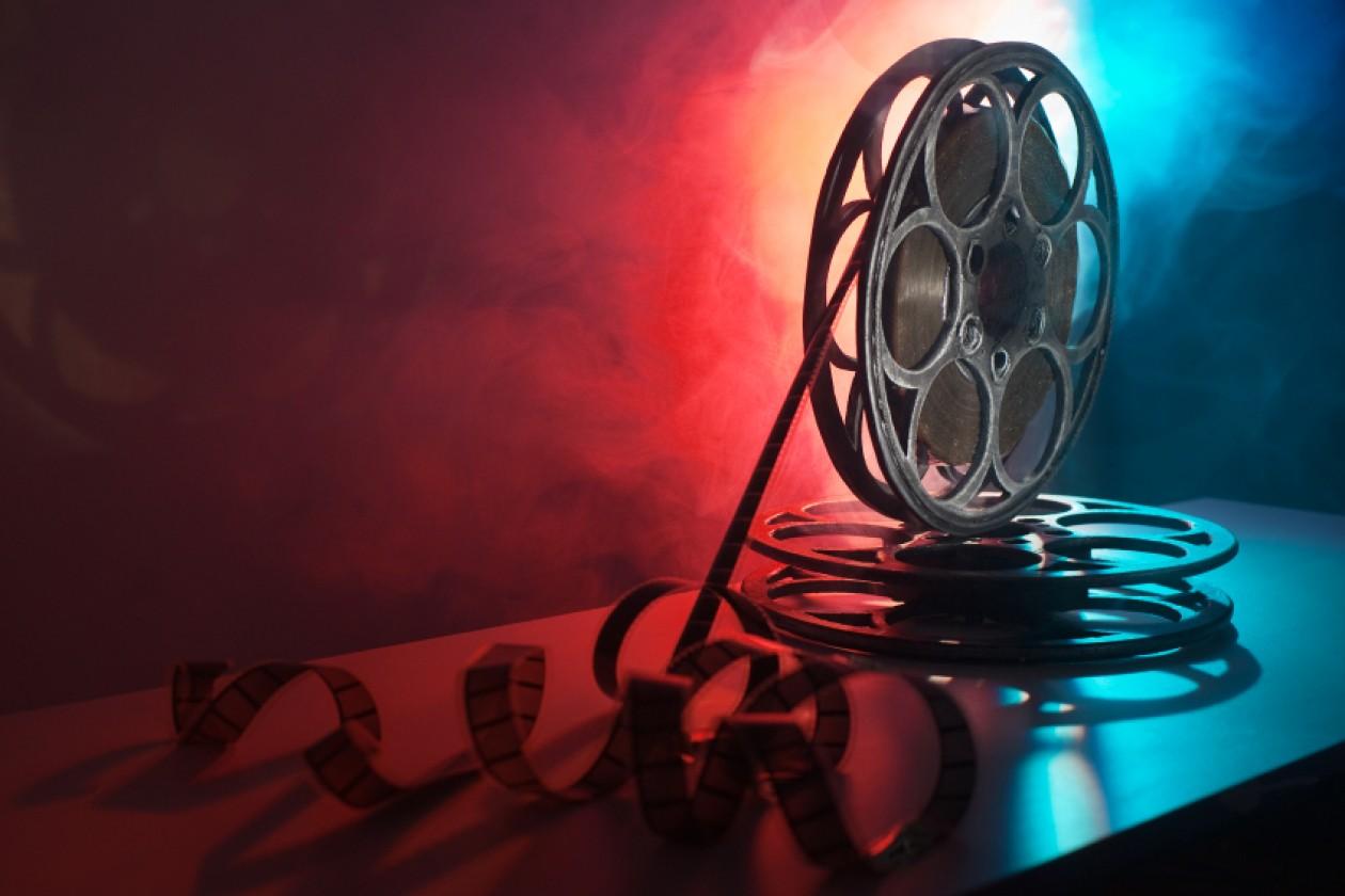 Tι πρόκειται να δούμε στον κινηματογράφο το 2018 ? (part1)