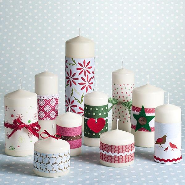 a0415baf3583d9a9cc0b7dc9c6a6b76a--decorating-candles-christmas-candles.jpg