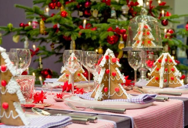 Καλή Χρονιά: 5 συνταγές για μεζέδες για το Πρωτοχρονιάτικορεβεγιόν!