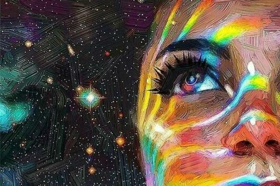 Χακάροντας την ευτυχία: 13 επιστημονικοί τρόποι για να νιώθετε ωραία σχεδόν όλη τηνώρα