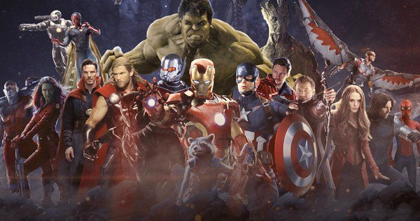 Avengers-Infinity-War-July-New-York-City-Filming.jpg