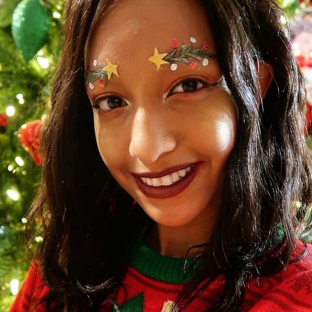 chistmas-tree-eyebrows-7.jpg