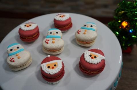 Christmas-Macaron.jpg