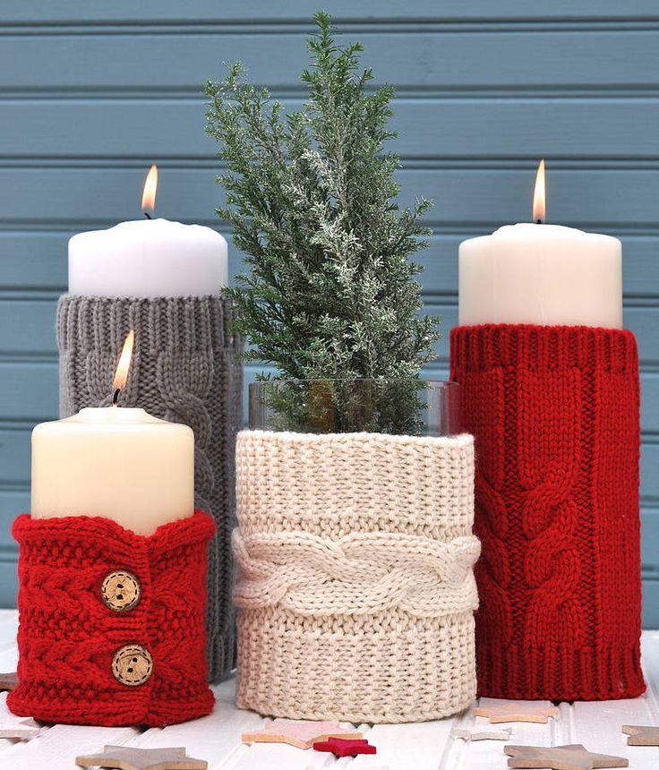 d3c67678893915f284edc38e9e684e6c--christmas-candles-knitted-christmas-decorations.jpg