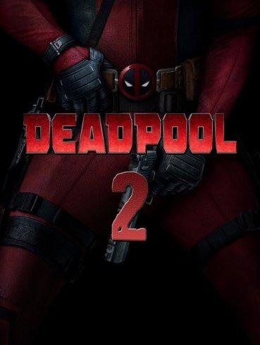 Deadpool-2.jpg