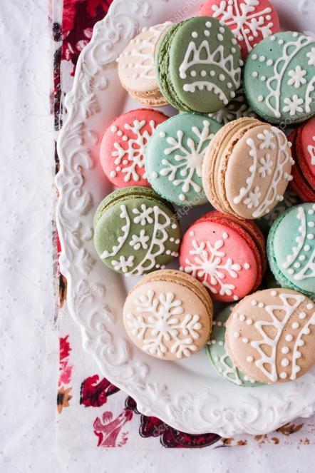 depositphotos_16826493-stock-photo-christmas-macarons.jpg