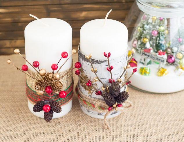 festive-christmas-candles-christmas-decorations-crafts-seasonal-holiday-decor.jpg