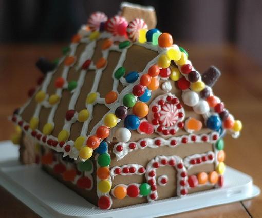 gingerbread-house-1-510x425.jpg
