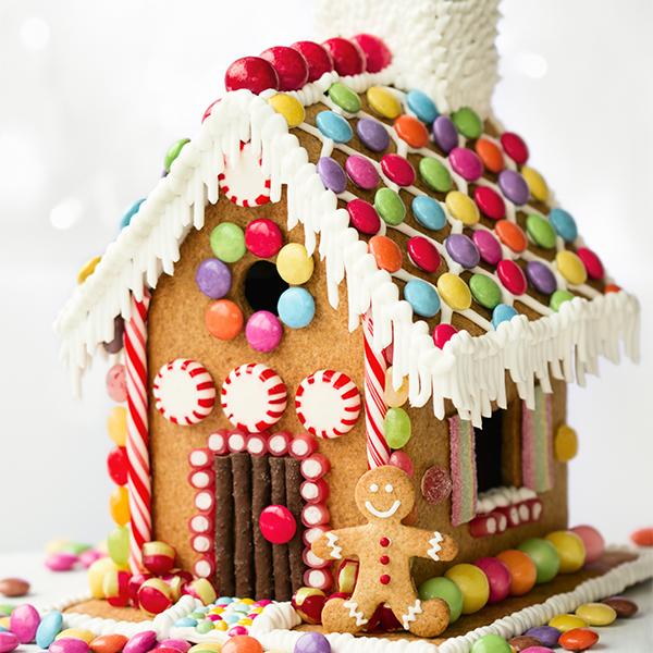 gingerbread-house.jpg