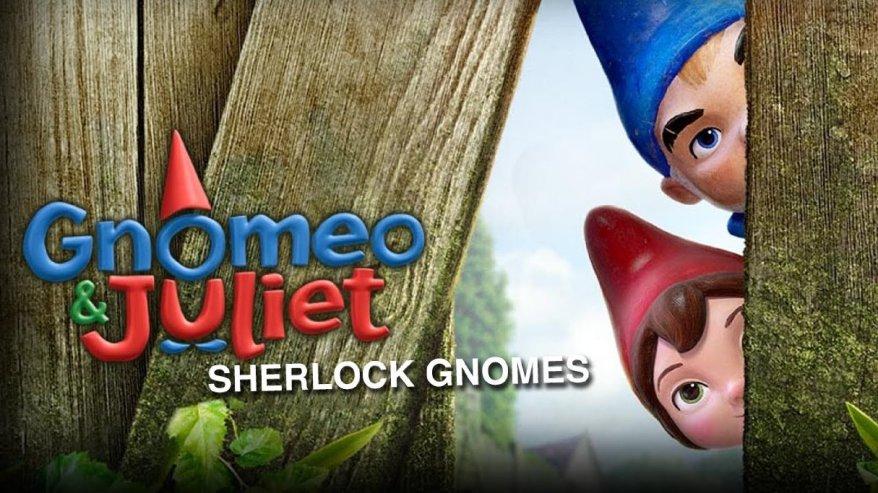 Gnomeo-and-Juliet-2-Sherlock-Gnomes-Movie.jpg