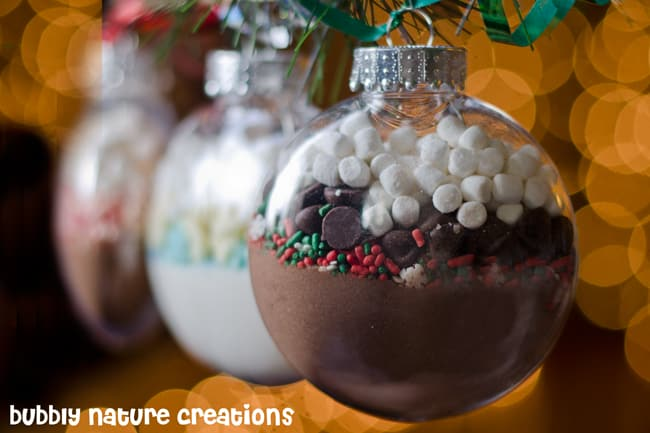 Hot-Cocoa-Mix-Ornament-Fun.jpg