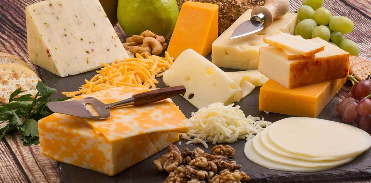 Μην πετάς το εξωτερικό περίβλημα του τυριού! Υπάρχει τρόπος να το…απολαύσεις!