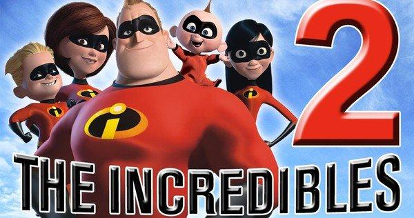 Incredibles-2-Story-New-Direction-Brad-Bird.jpg