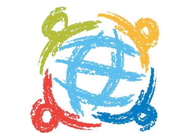 Διεθνής Ημέρα ΑνθρώπινηςΑλληλεγγύης