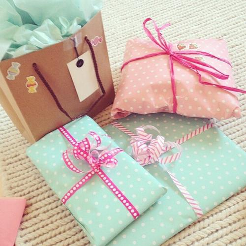 Tα δώρα που πρέπει να αποφύγετε να χαρίσετε στις γιορτές -Σύμφωνα μεμελέτη