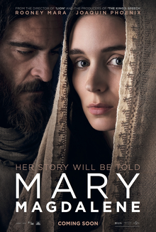 Mary_Magdalene_(2018_film).png