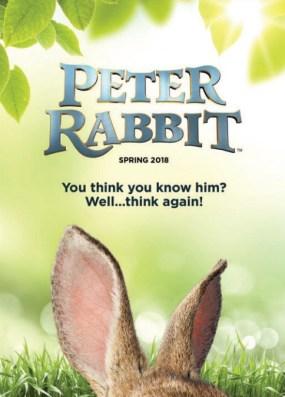 Peter-Rabbit-Teaser-Poster.jpg