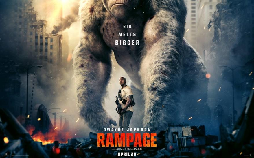 Rampage-Movie-2018.jpg