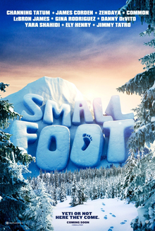 Smallfoot_(film).png