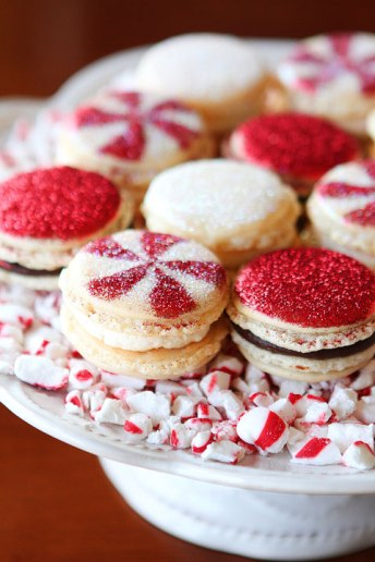 sparkly-vanilla-bean-macarons-with-three-christmas-inspired-frostings.jpg