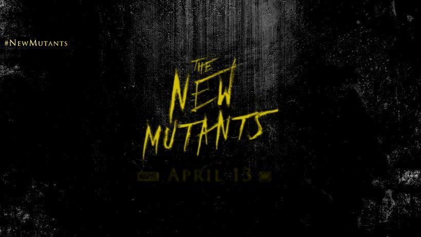 The-New-Mutants-movie