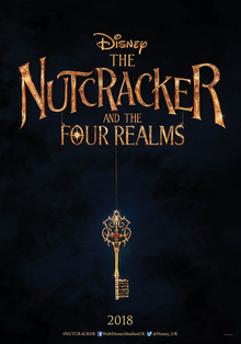 The_Nutcracker_and_the_Four_Realms.png