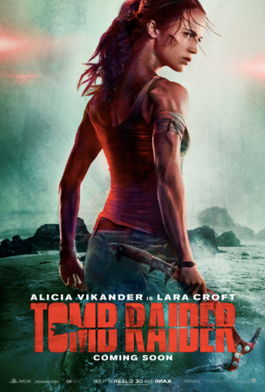 tomb_raider_movie_poster.png
