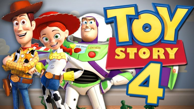 toy-story-4-mock-image.jpg