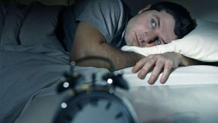 Πώς να διορθώσεις τα πιο συνηθισμένα προβλήματα ύπνου με επιστημονικότρόπο