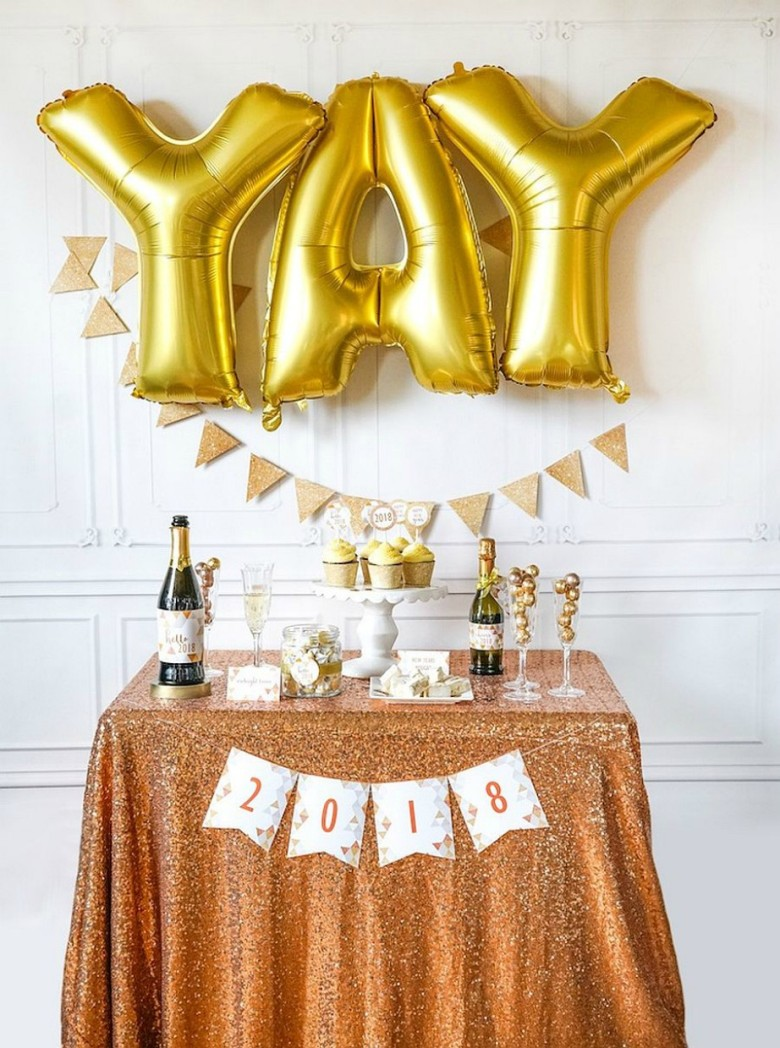 Welcome-2018-in-grand-style.jpg