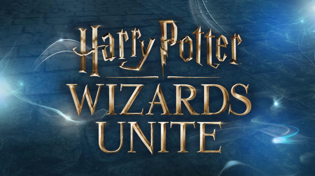 Harry Potter: Wizards Unite – Το νέο παιχνίδι της Niantic αλά Pokemon GO έρχεται το2018