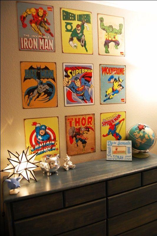 4e59779a19c69fabb0e520ddb9445cac--superhero-boys-room-superhero-signs.jpg