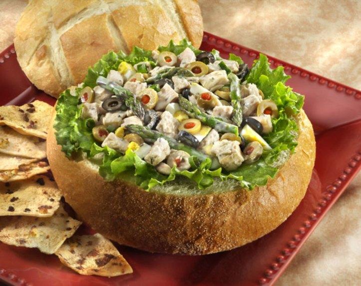 breadsalad.jpg