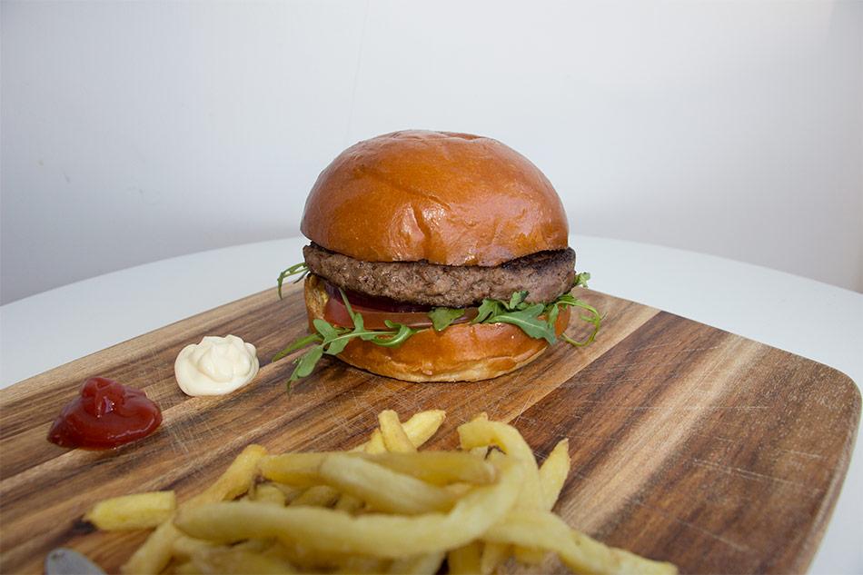 burger_amateur.jpg