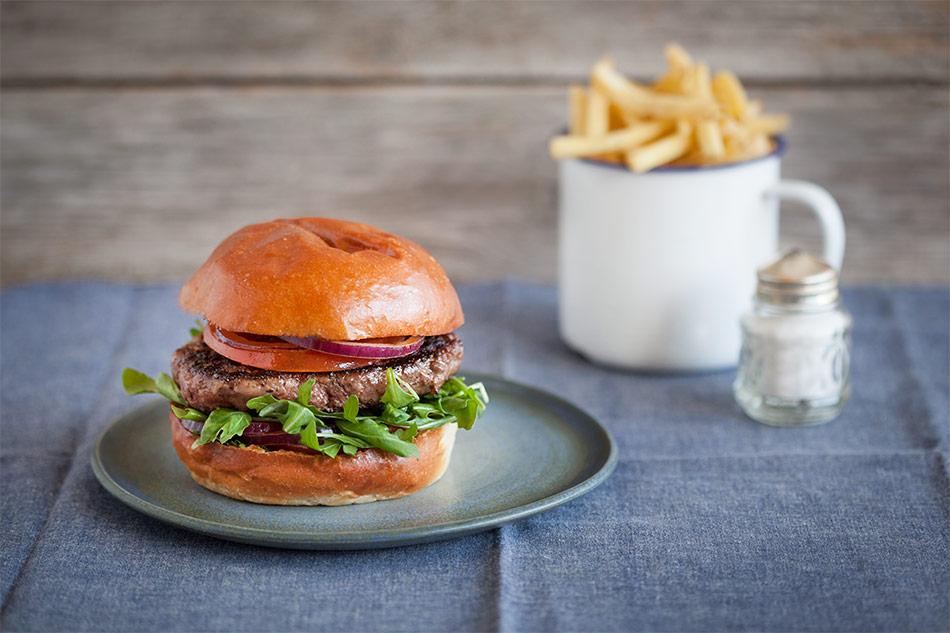 burger_pro