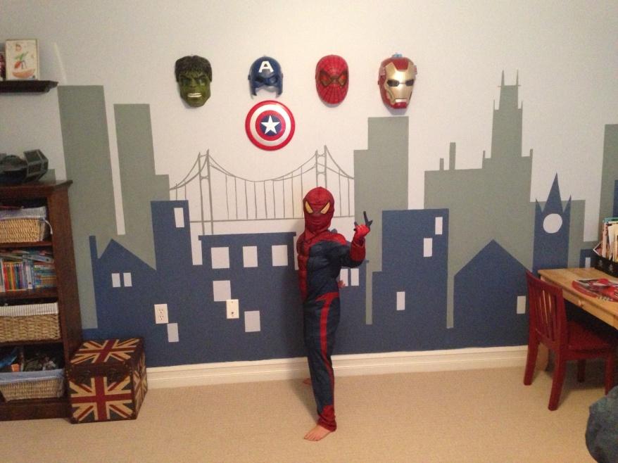 Marvel-Dresser.jpg