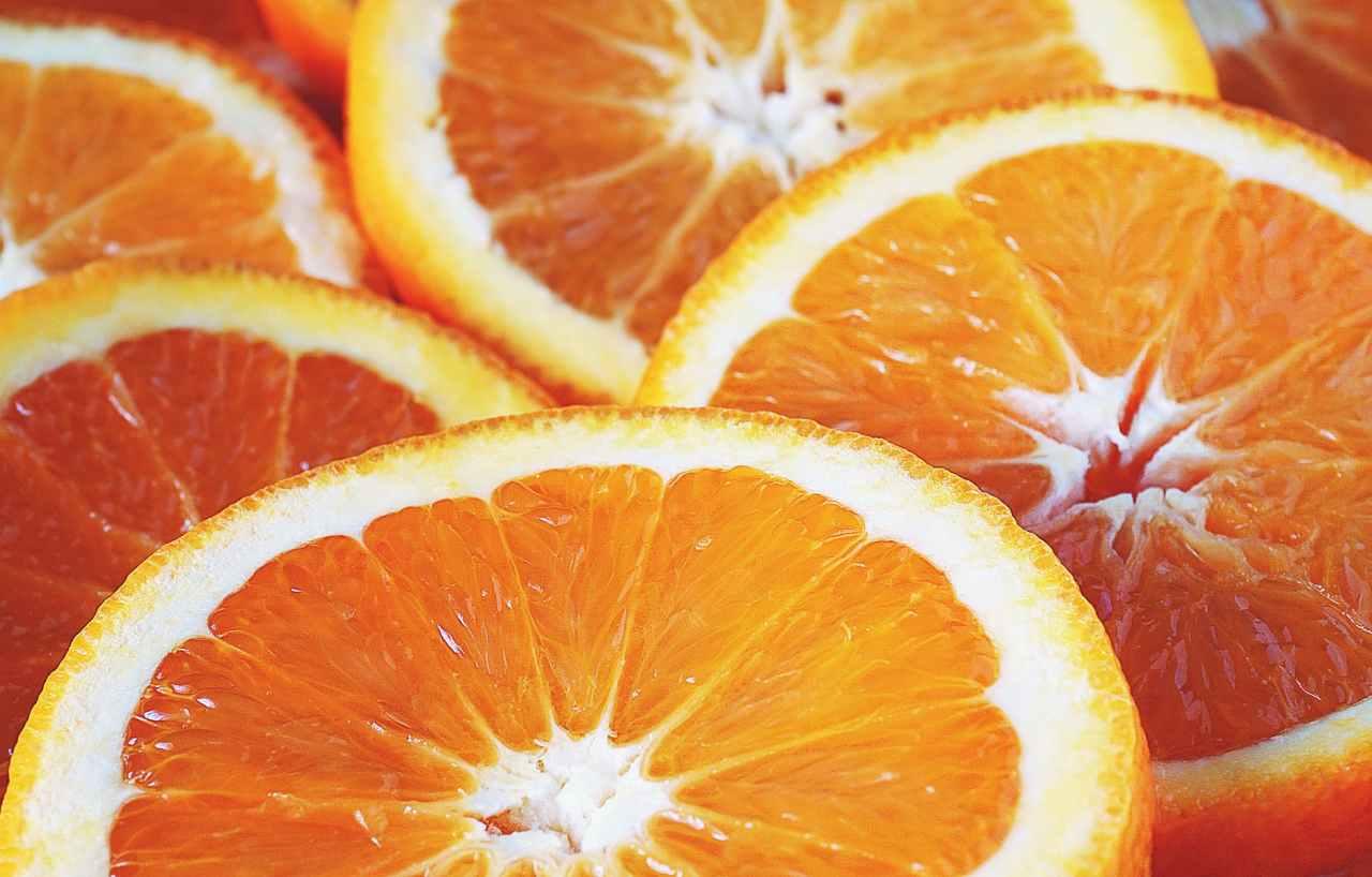 Πορτοκάλι…Πότε είναι η εποχή τους; Πως επιλέγουμε τα καλύτερα; Μυστικάσυντήρησης: