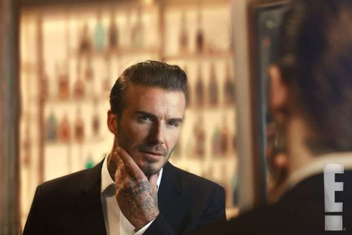 rs_1024x683-180109150009-1024.David-Beckham-Exclusive-Photos-1.jpg