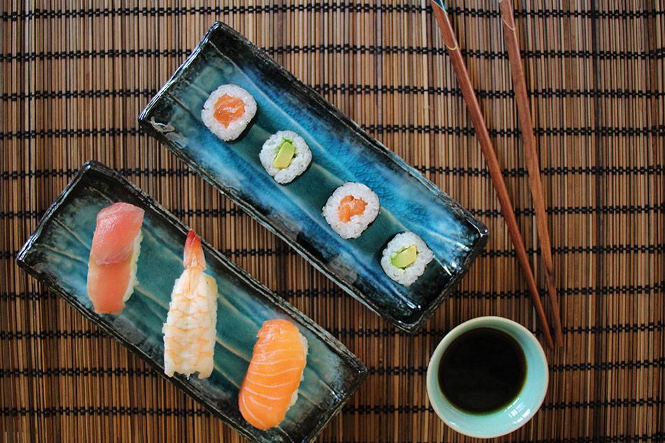 sushi_amateur