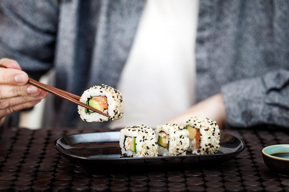 sushi_pro