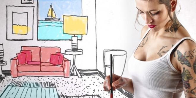 7 πράγματα που οι δημιουργικοί άνθρωποι κάνουν τελείως διαφορετικά από τουςάλλους!