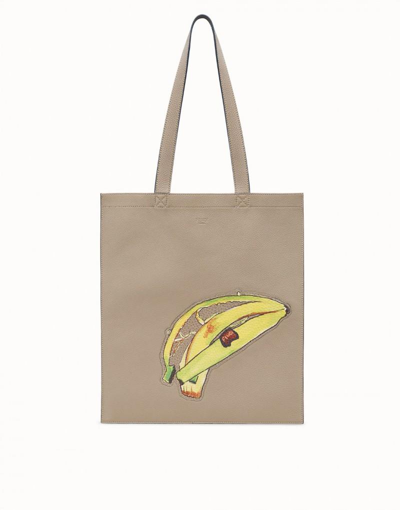 banana666